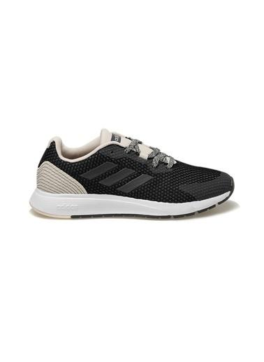 adidas Sooraj Kadın Koşu Ayakkabısı Ee9933 Siyah